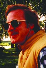 Paul Wayne Stevens