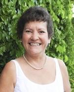 Paula Renae Corbett (1958 - 2018)