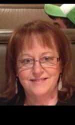 Paula Ridener
