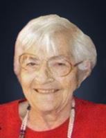 Pauline B._Gorman