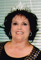 Pauline Christina_Lowry