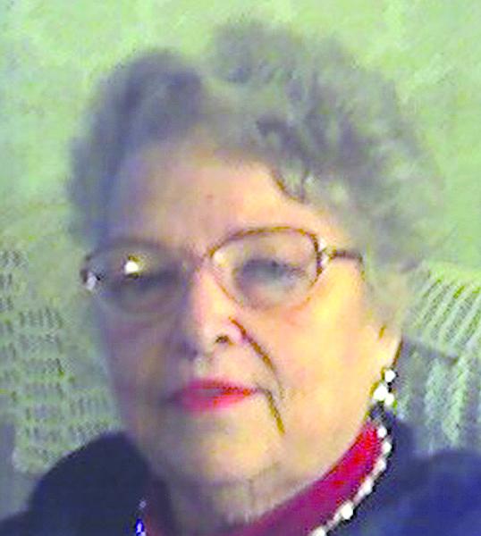 Pauline F._Zmuda