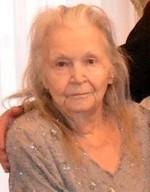 Pauline J. Baney, RN