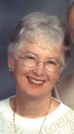 Pauline J._Grandpré