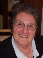 Pauline Moroni