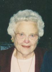 Pauline P._Marciniak