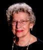 Pauline Walkowicz (1918 - 2016)