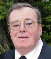 Paul J._Casey, Sr.