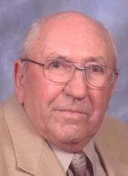 Paul W._Krause