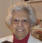 Pearl M. Duganiero