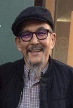 Pedro_Duran