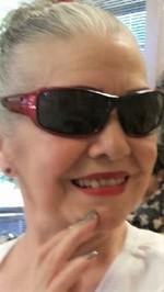 Peggy A. Yamano (1942 - 2018)