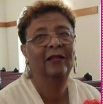 Peggy Ann Bowens