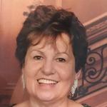 Peggy Davis