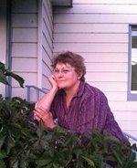 Peggy Lynn Pratt (1950 - 2018)