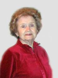 Peggy Theresa_Zachman (Cargill)