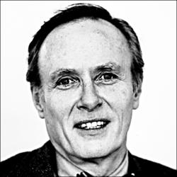 Peter B., Sr._Maroney