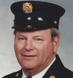 Peter C. Wols, Jr. (1941 - 2018)