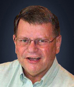 Peter E. Guyette (1949 - 2018)