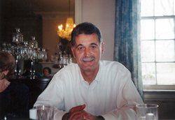Peter Frederick_Lamendola Sr.