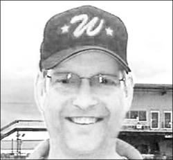 Peter G._Wilkins
