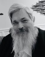 Peter Garthwaite