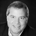 Peter J. Harn (1961 - 2018)