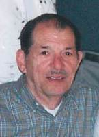 Peter J._Milanese