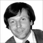 Peter N. Harrington