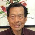 Peter Wong Din