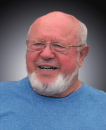 Phil Mauro (1937 - 2018)