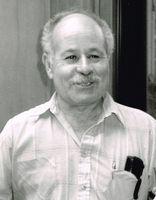 Philip A._Camacho