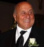 Philip C. Catalano
