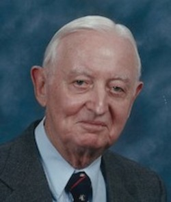 Philip C._Steiger Jr.