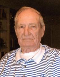 Philip Douglas