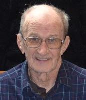 Philip J._Berry