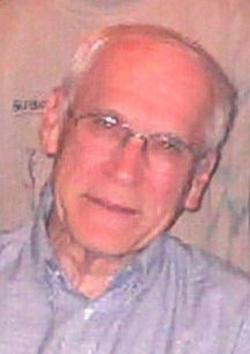 Phillip A._Barlow