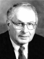 Phillip Eugene Lint (1929 - 2018)