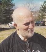 Phillip Wade