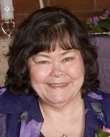 Phyllis Ann_Biggs