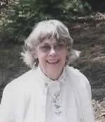 Phyllis Bolt
