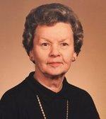 Phyllis Craig Thomas Simpson
