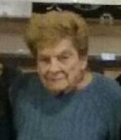 Phyllis E._Sliwa