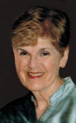 Phyllis E._Thomas