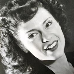 Phyllis Evelyn Lou_D'Amario