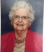 Phyllis Farish