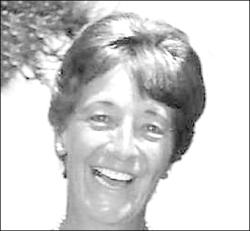 Phyllis I. (Kane)_O'Connor
