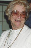 Phyllis Jean_Aragona