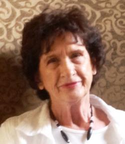Phyllis Jean_VanTassel (Perry)