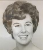 Phyllis K. Seiple (1936 - 2018)